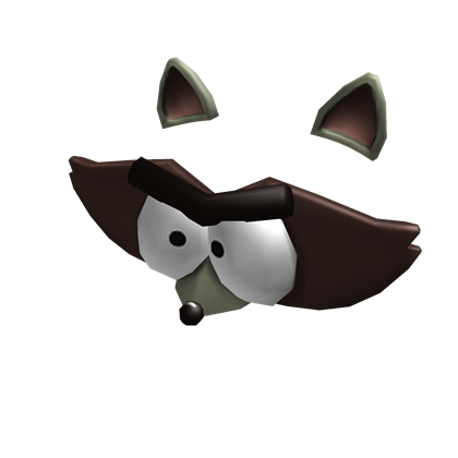 File:Mischievous Raccoon.png
