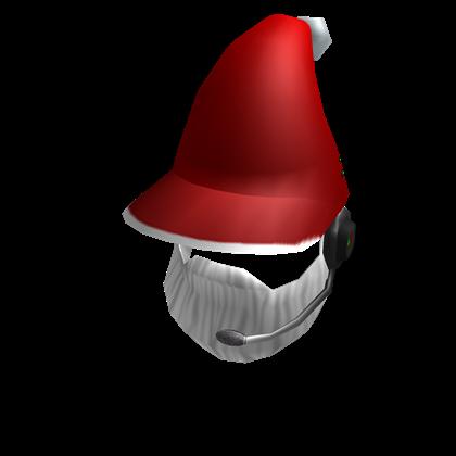 File:Sports Santa.png