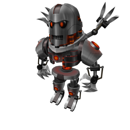 the roblox assault team teamspeak3 rules Connery outfits/tr assault team) bravo squad - tank brigade (armor column front line assault team) charlie squad.