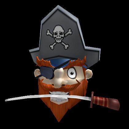 File:Cap'n Redbeard.png