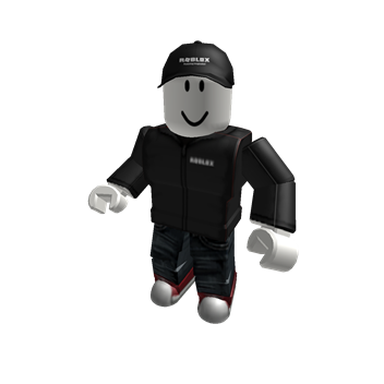 owner of roblox account