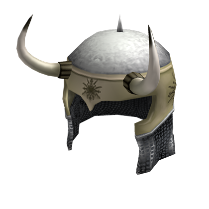 File:Taurian Warrior.png