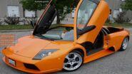 Carmakingtycoon