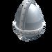 Egg of Shield