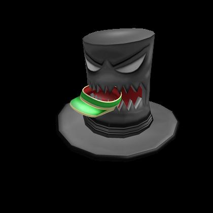 File:Hat-Eating Hat.png