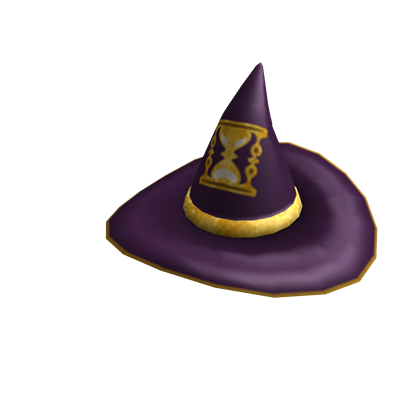 File:Wizard of Time, Of All Times.png