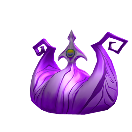 File:Neon Purple Crazy Crown.png