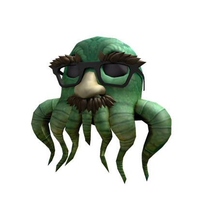 File:Cthulhu Disguise.png