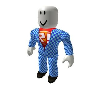 roblox superhero package free