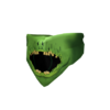 Zombie Bandana