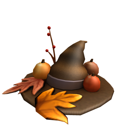 File:Harvest Witch.png