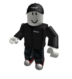 Roblox Outrageous Builders Club | StrucidCodes.org