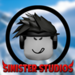 SinisterSudioPic