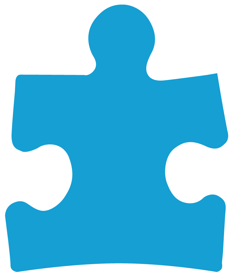 Image - Puzzle Piece.png   ROBLOX Wikia   FANDOM powered by Wikia