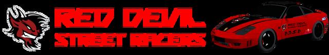 File:RDSR Forum Logo13.png