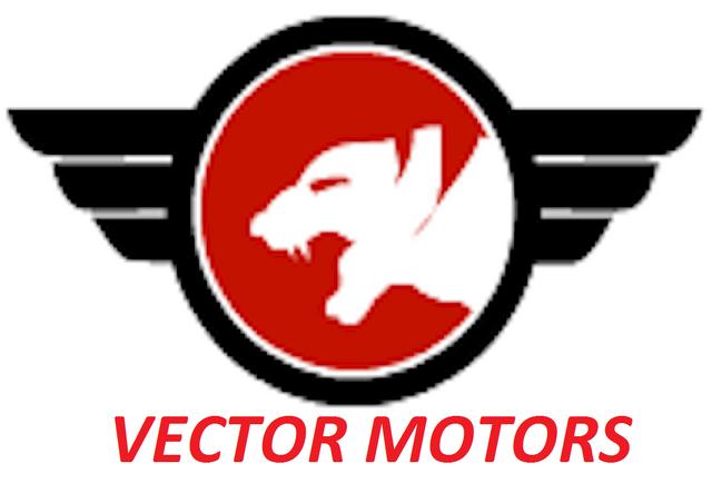 File:Vector Symbol.png