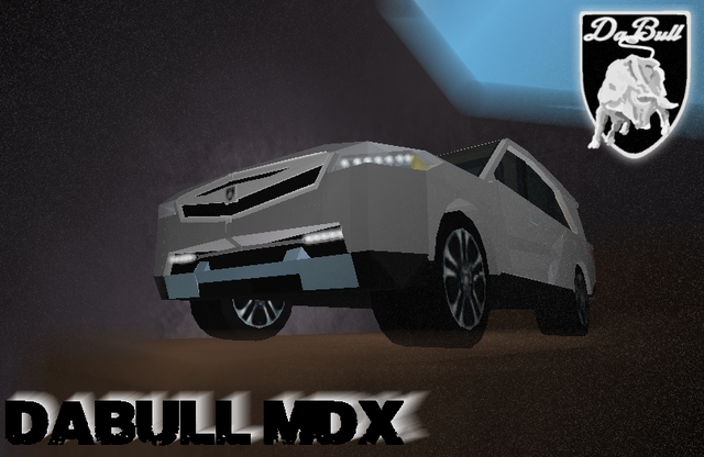 File:MDX Ad.png