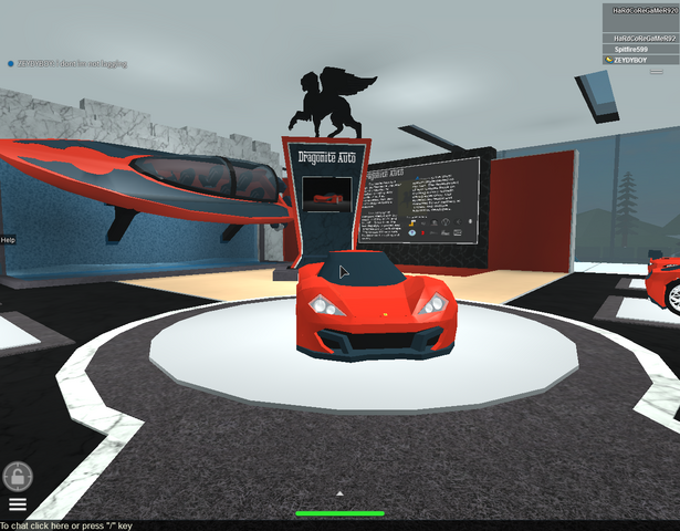 File:Dragonite Auto.png