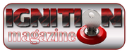 IgnitionMagazine