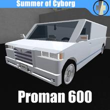 Proman600Thumbnail