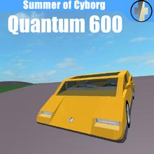 Quantum600Thumbnail