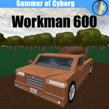 Workman600Thumbnail