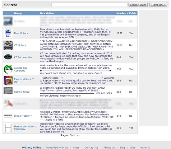 File:GroupsPageAutoIndustry.jpg