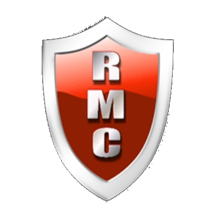 File:RMC-2.png