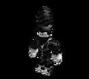 TFAlover89