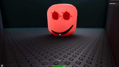 SMILE (True ROBLOX Creepypasta o)-0