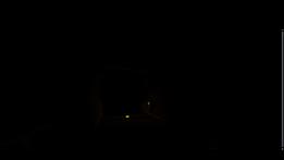 Vault 8166 new photo (Second Hallway)