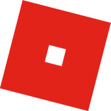 Roblox 2017 icon v3