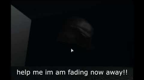 Melvin - more real footage!!! (scary roblox creepypasta)