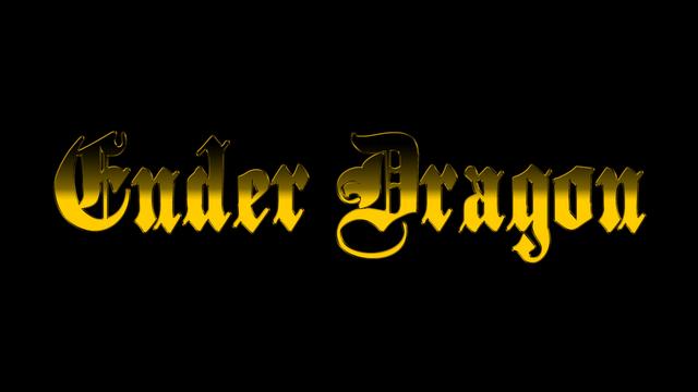 File:EnderDragonTitleCard.png