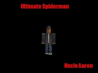 File:Uncle Aaron.jpg
