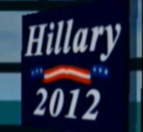 File:Hillary2012.jpg