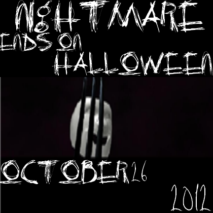File:Halloween Ends on Halloween.png