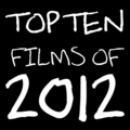 Thumbnail for version as of 23:50, January 5, 2013