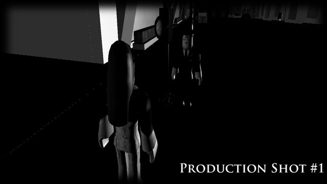 File:Production Shot .1.jpg