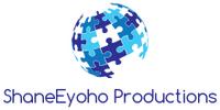 ShaneEyoho Productions