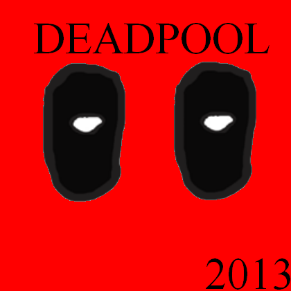 File:Deadpool Poster.png
