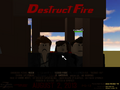 Thumbnail for version as of 08:43, June 26, 2013
