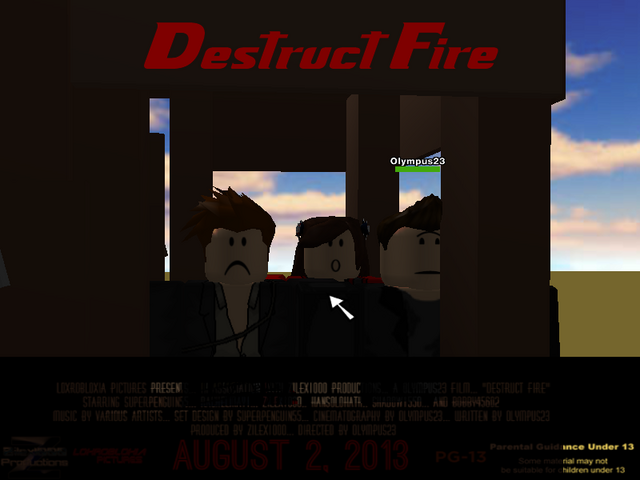 File:Fan-Made DF Poster.png