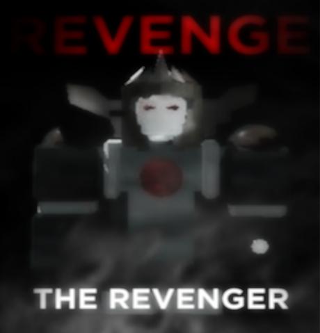File:Revenger.png