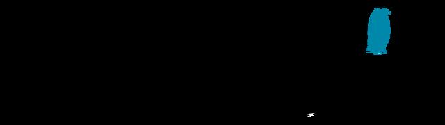 File:Lpf logo new.png