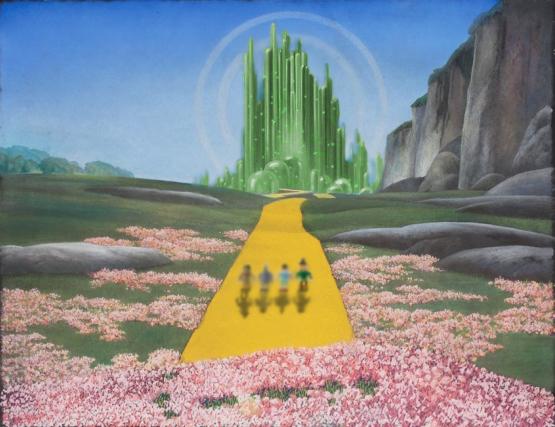 File:Emerald City Matte ROBLOX.jpg