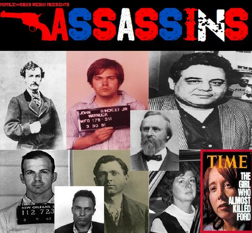File:Assassins Poster.png