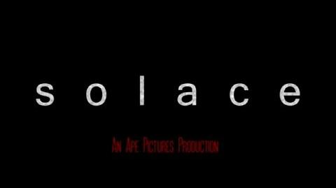 Solace- The Movie Teaser