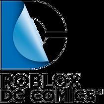 RobloxDC