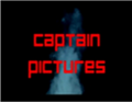 Thumbnail for version as of 06:39, November 4, 2012